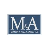 Manty & Associates