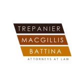 Trepanier MacGillis Battina Attorneys at Law