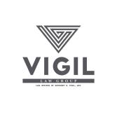 Vigil Law Group
