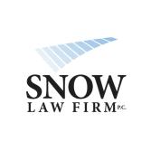 Snow Law Firm P.C.