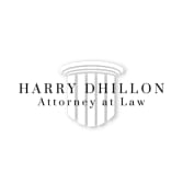 Law Office of Harry Dhillon