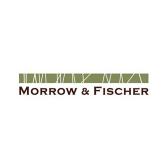 Morrow & Fischer