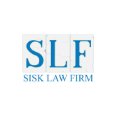 Sisk Law Firm
