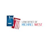 Law Office of Michael West P.C.