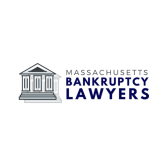 Mass Bankruptcy Lawyers