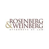 Rosenberg & Weinberg