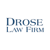 Drose Law Firm