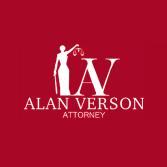 Alan Verson Attorney At Law