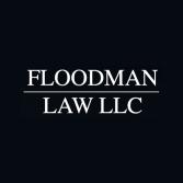 Floodman Law LLC