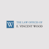 The Law Offices of E. Vincent Wood