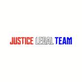 Justice Legal Team