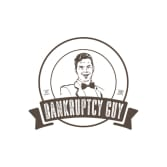 Utah Bankruptcy Guy