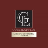 Goodblatt · Leo