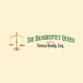 The Bankruptcy Queen