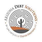 Arizona Debt Solutions