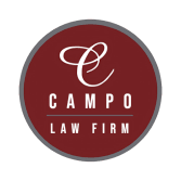 Campo Law Firm, PLC
