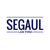 Segaul Law Firm