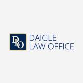 Daigle Law Office