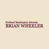 Brian Wheeler Attorney At Law