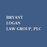 Bryant Logan Law Group, PLC