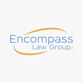 Encompass Law Group PLLC