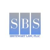 SB Stewart Law, PLLC