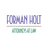 Forman Holt Attorneys At Law