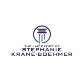 The Law Office of Stephanie Krane-Boehmer