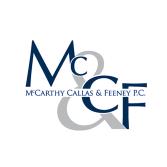 McCarthy Callas & Feeney, P.C.