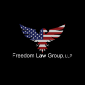 Freedom Law Group