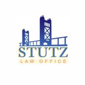 Stutz Law Office