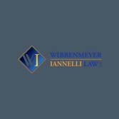 Wibbenmeyer Iannelli Law, LLC