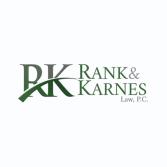 Rank & Karnes Law, P.C. - Salem Oregon