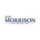 Morrison Law Office, Inc.