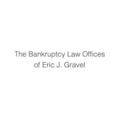 The Bankruptcy Law Offices of Eric J. Gravel