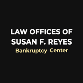 Law Offices of Susan F. Reyes