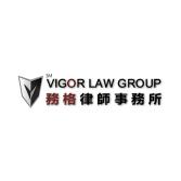 Vigor Law Group