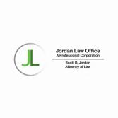 Jordan Law Office APC