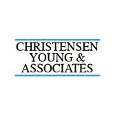 Christensen Young and Associates