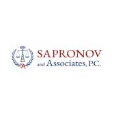 Sapronov & Associates, P.C.