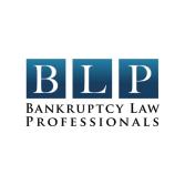 Bankruptcy Law Professionals