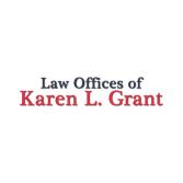 Law Offices of Karen L. Grant