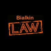 Robert Bialkin