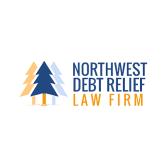 Northwest Debt Relief Law Firm
