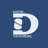 David I. Steinberg Law Group