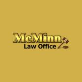 McMinn Law Office