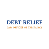 Debt Relief Law Offices Of Tampa Bay