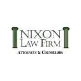 Nixon Law Firm