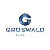 Groswald Law, LLC