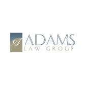 ADAMS LAW GROUP